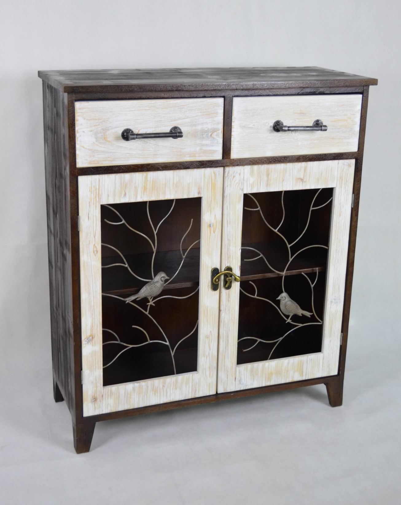Accent Table - Decor
